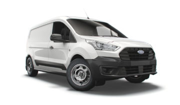 Ford Transit Connect 210 Leader 1.5 75PS L2