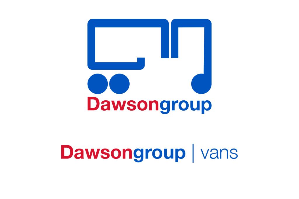 vans dawson